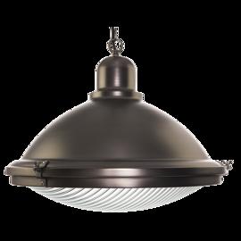 Lampa wisząca BELFAST III