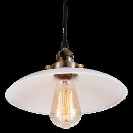 Lampa wisząca ROTTERDAM średnica: 25,5 cm