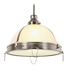 Lampa wisząca ROTTERDAM średnica: 40 cm
